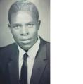 Dad Samuel Mairane (RIP).png